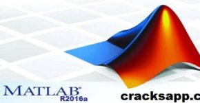 Matlab R2017 Full Crack