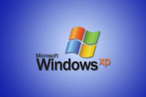 Windows XP 2018 Crack