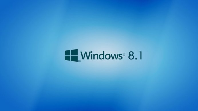 Windows 8.1 Permanent Activator Free Download Version
