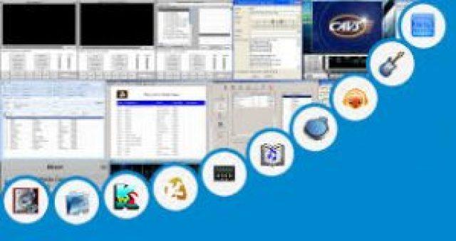 Tversity Pro Media Server V1 Crack