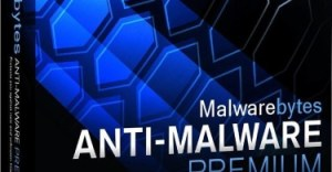 Malwarebytes Premium 3.1.2 Key Crack Final Update When your Computer is sluggish that is operating doing below its normal capability,