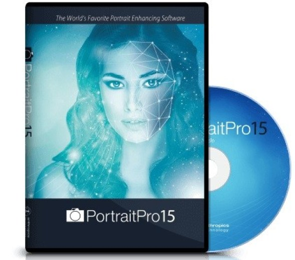 PortraitPro-15.7.3-Crack