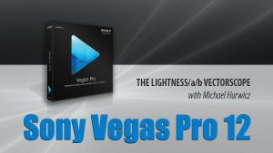 Sony Vegas pro 12 Serial key Crack Full Version (32-64 Bit}