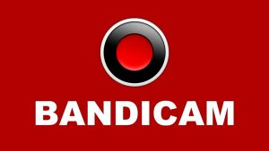 Bandicam 3.3.4.1209 Crack Full Version
