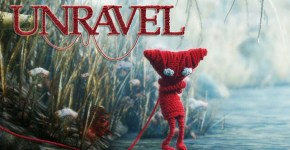 Unravel crack Torrent Full Version Game