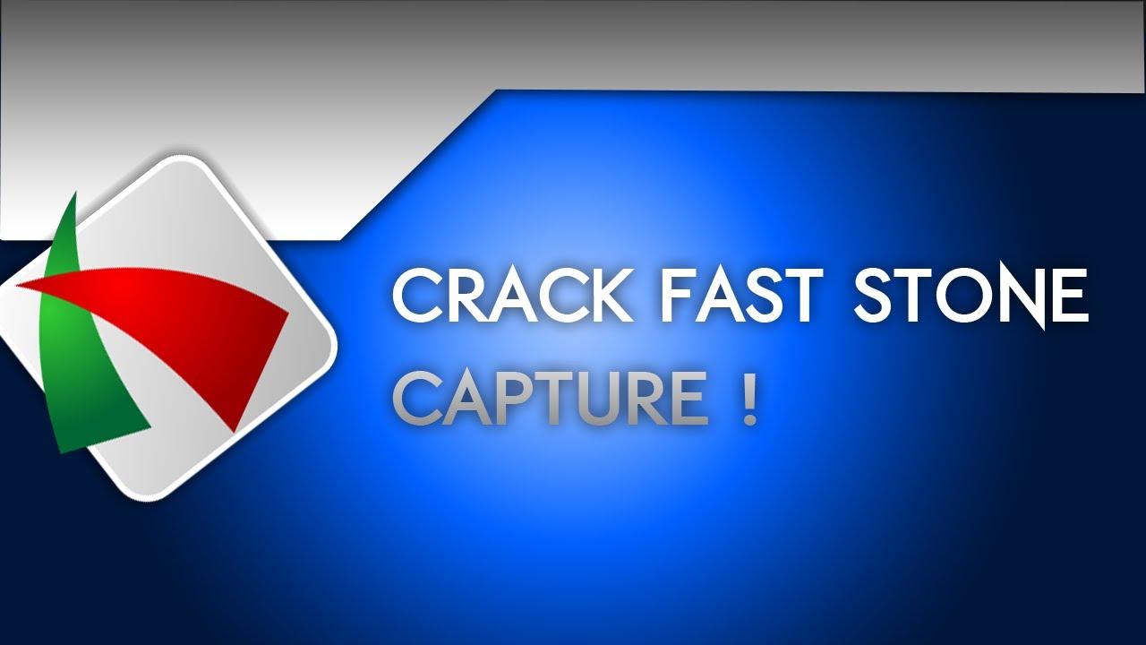 registration code faststone capture 8.7