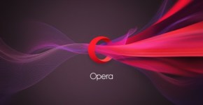 Download Opera Browser 42.0.2393.94 full version