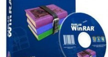 """WinRAR Any Version Activator Crack"
