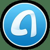 İMobie AnyTrans 5.5.4 Crack & Serial Key Download Free