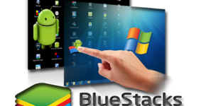 BlueStacks App Player Pro Crack
