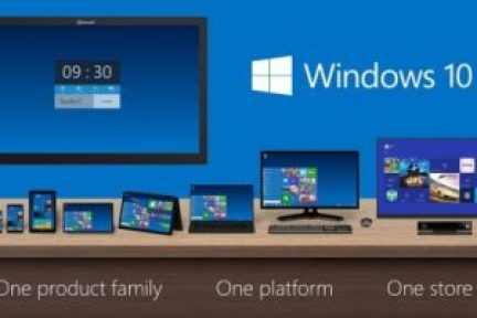 Windows 10 ISO Highly Compressed