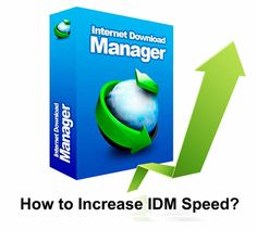 IDM 7.2 Crack 2017 Free License Keygen
