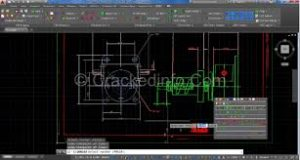 Autodesk 3ds Max 2018 Crack Plus Product Key Full Version Free Download