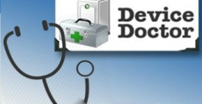 Device Doctor 3.2 Pro 2017
