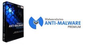 Malwarebytes Premium 3.2.1