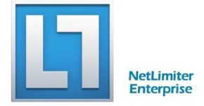 NetLimiter Enterprise 2017 Patch