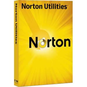 Norton Utilities 16 Activation Code 2017