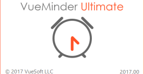 VueMinder Ultimate 2017 Crack & License Key