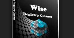 Wise Registry Cleaner Pro 9.46.618