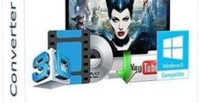 AnyMP4 Video Converter Ultimate 7.0.52 Crack