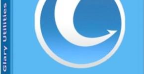 Glary Utilities Pro 5.83.0.104 Crack