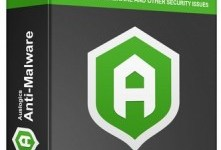 Auslogics Anti-Malware 2018 Crack