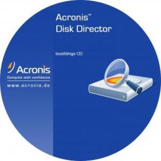Acronis Disk Director 12 Crack 2017 Full Serial key Free Download Acronis Disk Director 12 Crack 2017