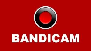 Bandicam 3.3.0.1174 Full Crack keygen Free Download