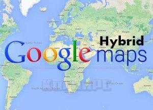 Google Maps 2017 Downloader Crack Keygen