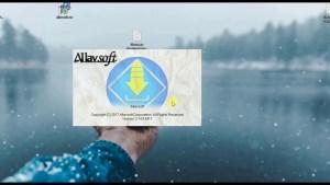 Allavsoft 2017 Full Keygen & Activator