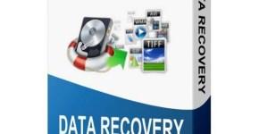 Wondershare Data Recovery 6.2.0.40