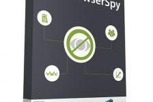 AntiBrowserSpy Pro 2017