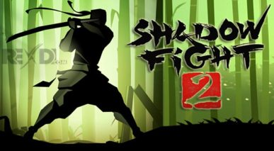 Shadow Fight 2 1.9.30