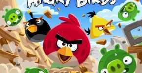 Angry Birds 7.7.5