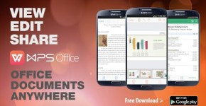 WPS Office 10.6