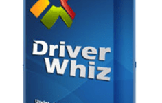 Driver Whiz 8.2 Crack Registration Keys Full Free