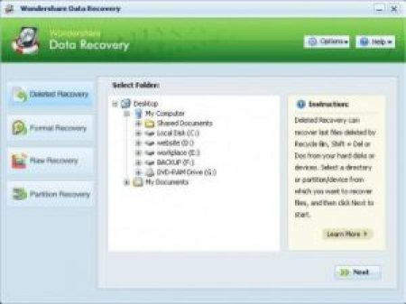 VueScan Pro 9.5.89 + License key
