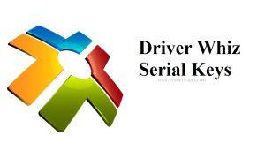SERIAL.RAR DRIVERMAX DOWNLOAD GRATUITO 2.3