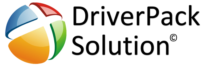 DriverPack Solution 19 ISO 2018 Latest Version