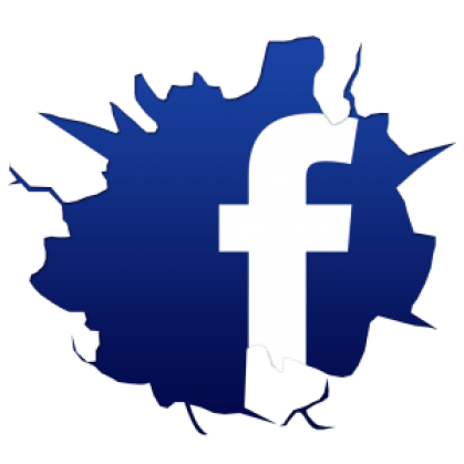 Facebook Hacker Pro 2.8.9 Crack Full Activation Code FreeFacebook Hacker Pro 2.8.9 Crack Full is extremely computer software that is interesting
