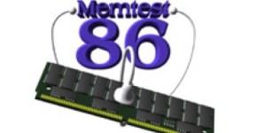MemTest86 Pro 7.3 Full Version