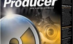 ProShow Producer 9.0.3776