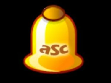 aSc TimeTables 2018 With License Key Free Download