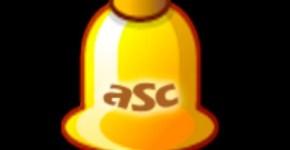 aSc TimeTables 2018