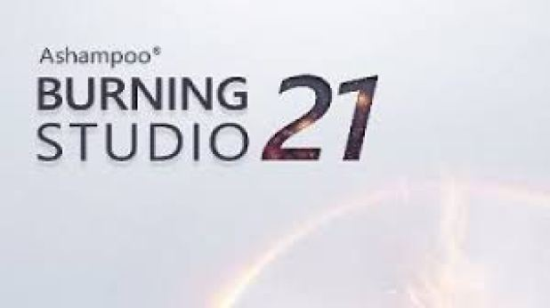 Ashampoo Burning Studio 21.6.0.60 Crack 2020 1.21.0.3 Key Free Download