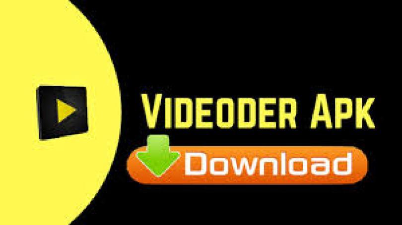 videoder apk Crack + Licence Key Free Download