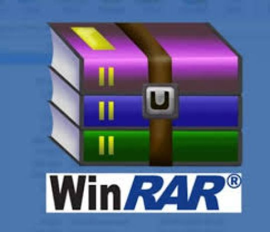 WinRAR Crack With Product Key Free Download 2020 Publish
