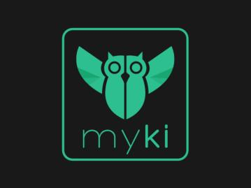 Myki Password Manager & Authenticator With Keygen Free Download