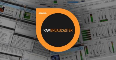 SAM Broadcaster PRO With Window 7 Full Version Free Download
