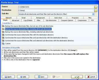 SyncBackSE With License Key Full Version Free Download